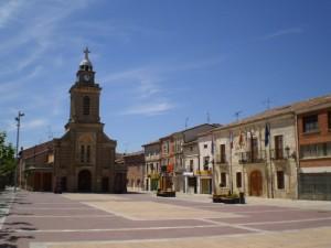 plaza-de-espana_1263261