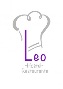 Hostal Leo